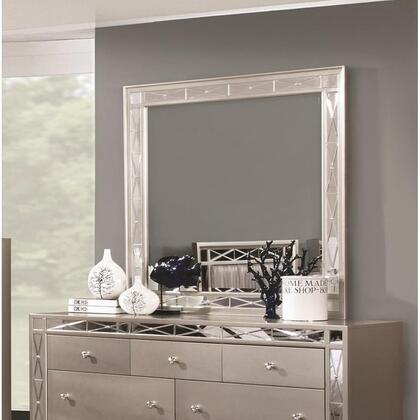Coaster Leighton Mirror