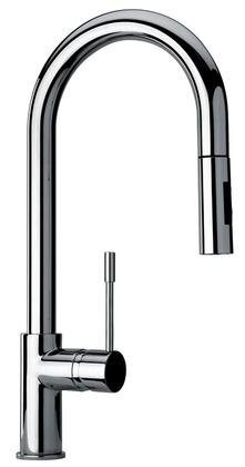 Jewel Faucets 1