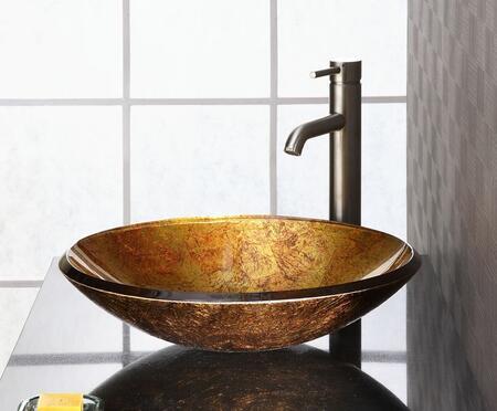 Xylem RVE180MGD Bath Sink