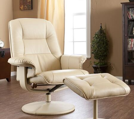 Holly & Martin 85071044136  Recliners