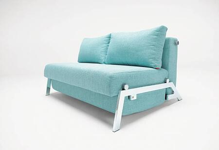 Innovation 94-724011C637-0 Cubed Series  Sofa