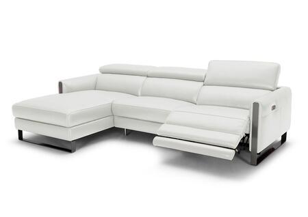 J and M Furniture Vella Main Image