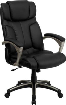 """Flash Furniture BT9875HGG 28"""" Contemporary Office Chair"""