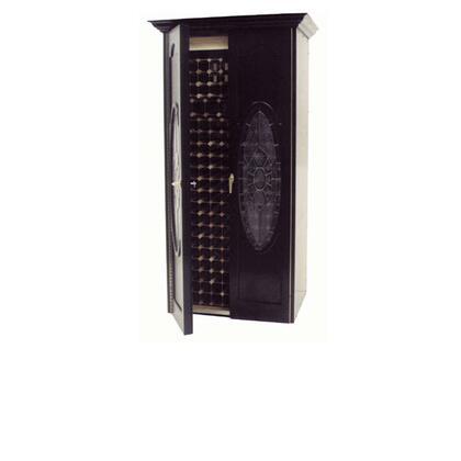 "Vinotemp VINO440TDNAPDC 46""  Wine Cooler"