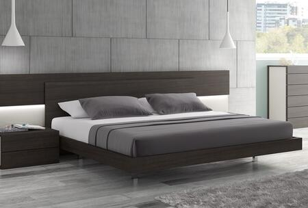 maia bed low 2 1