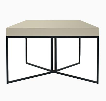 Argo Furniture CP1411GP04SS4MP  Table