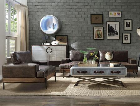 Acme Furniture 524755SET