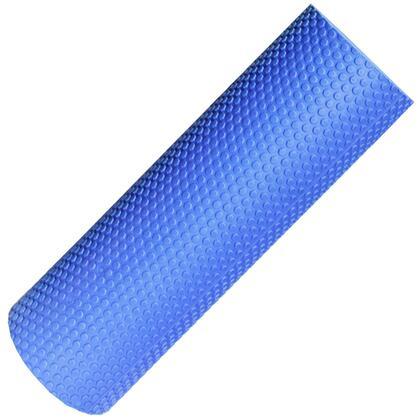 1000x1000 EVA Blue