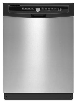 Maytag MDB4709AWS Built-In Dishwasher |Appliances Connection