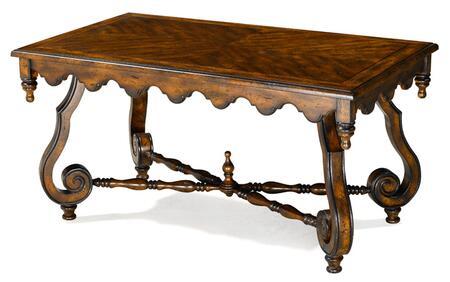 Ambella 20002920001  Table