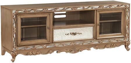 Acme Furniture Orianne TV Stand