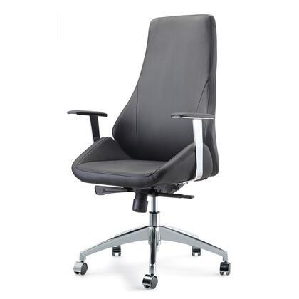 Pastel Furniture QLCJ16477 Canjun Office Chair