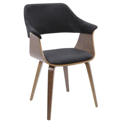 Fine Lumisource Chlucciwlbk Ncnpc Chair Design For Home Ncnpcorg