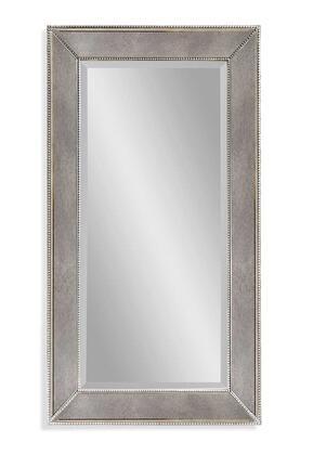 Bassett Mirror Glam M3340BEC