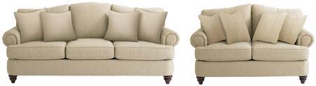 Bassett Furniture 3999FCFC12015SL Barclay Living Room Sets