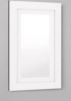 Robern MT20D4CDWRE Single  Cabinet