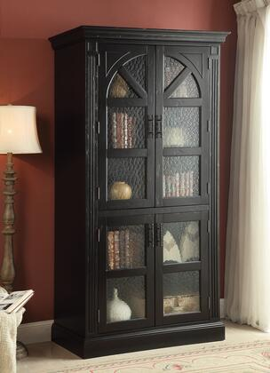 Acme Furniture 90220
