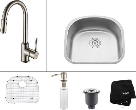 Sink Main Image