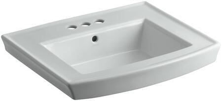Kohler K2358495  Sink