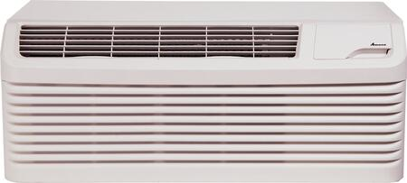 Amana PTH153G35AXXX PTAC Air Conditioner Cooling Area,