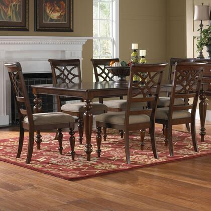 Standard Furniture Woodmont Dining Chair 19184