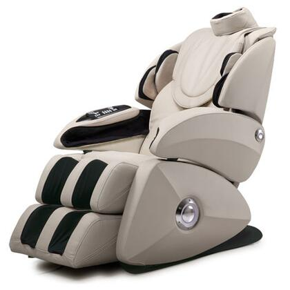 Osaki OS7000BEIGE Full Body Heat Massage Chair