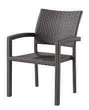Global Furniture USA C1121  Patio Chair