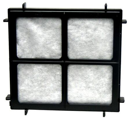 Essick Air 1 Evaporative Humidifier Air Filter for
