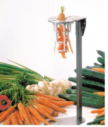 Vegetable peelers