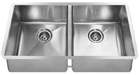 Kitchen Sink Appliances copper kitchen sink with stainless steel appliances Kindred Kcud3090bg Kitchen Sink