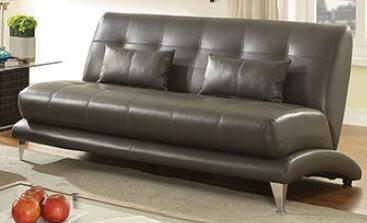 Furniture of America Sherri 1