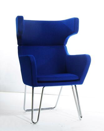ty85 af6 blue