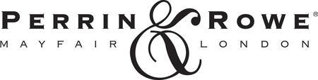 Perrin and Rowe Logo