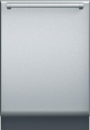 Thermador DWHD630GCP Built-In Dishwasher