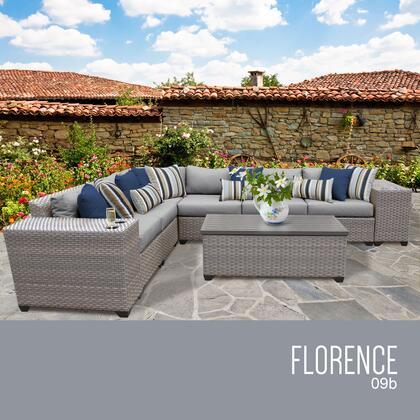 FLORENCE 09b