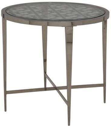 Acme Furniture Helge End Table