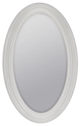 Cooper Classics 4044X Mirror