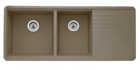 Blanco 441292  Sink