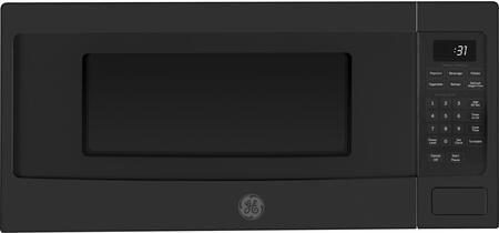 GE Profile Black Slate Main Image