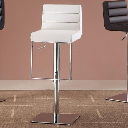 JandM Furniture 32 Swivel Bar Stool (4)