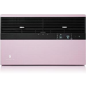 Friedrich KWPNKMA Air Conditioner Cooling Area,