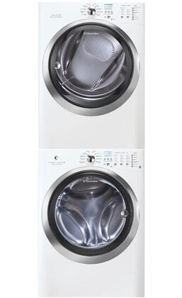 Electrolux ELE3PCFLGSTCKWKIT1 Washer and Dryer Combos