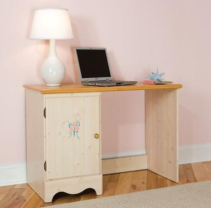 Standard Furniture 59164 Princess Series  Desk