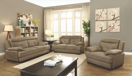 Glory Furniture G486SET G480 Living Room Sets