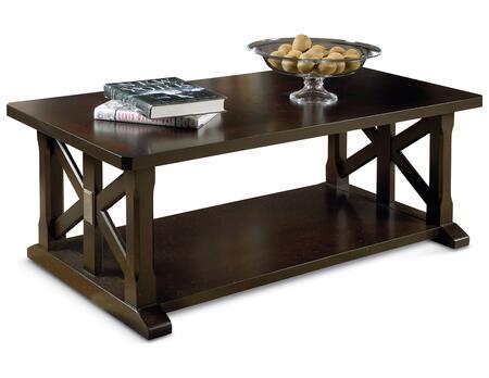 Lane Furniture 1193001 Transitional Table