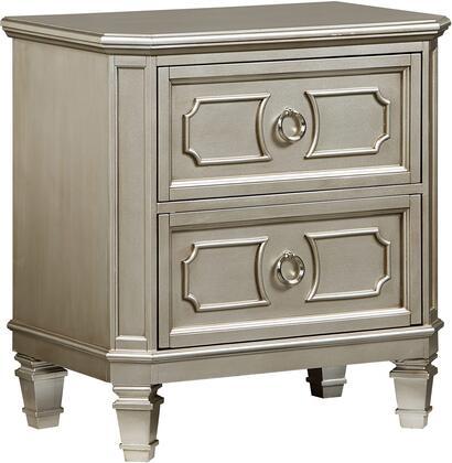 Standard Furniture Windsor Silver Main Image