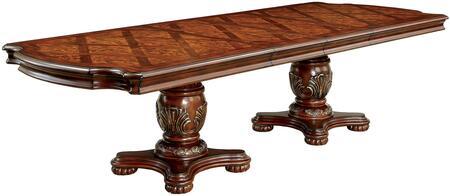 Furniture of America CM3243TTABLE