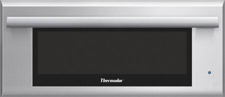 Thermador Masterpiece WDC30JS 30-Inch  Convection Warming Drawer