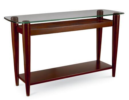 Lane Furniture 1202912