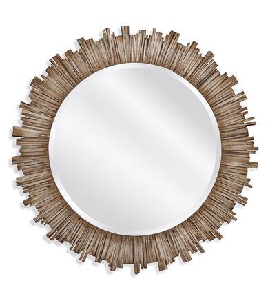 Bassett Mirror Trade M3936BEC